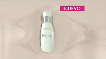 Cicatricure Plasma TV Spot, 'Resalta' [Spanish]