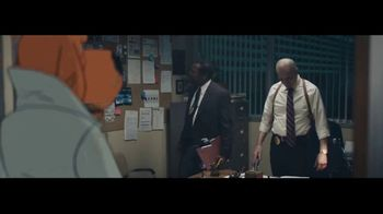 GEICO TV Spot, 'McGruff Fights Baby Talk' - Thumbnail 2
