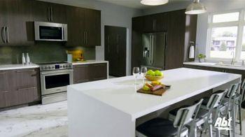 Frigidaire Professional TV Spot, 'Upgrade Your Kitchen' - Thumbnail 2