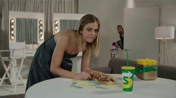 Subway TV Spot, 'Retocar' [Spanish] - Thumbnail 8