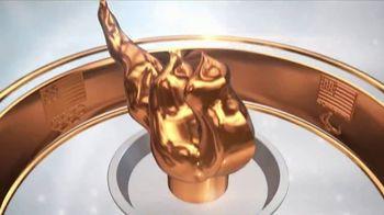 Team USA TV Spot, '2018 Team USA Awards: Nominees' - Thumbnail 1
