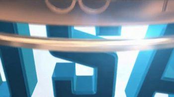 Team USA TV Spot, '2018 Team USA Awards: Nominees' - Thumbnail 10