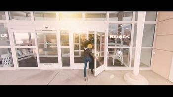 Kohl's TV Spot, 'Active Gear for Your Family. Kohl's Cash for You.' - 4225 commercial airings