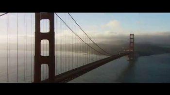 Walt Disney World TV Spot, 'Something Big Is Coming...' - Thumbnail 1