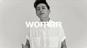 Twitter TV Spot, '#HereWeAre: Standing with Women Around the World' - Thumbnail 2