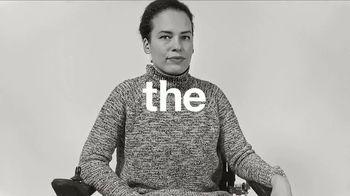 Twitter TV Spot, '#HereWeAre: Standing with Women Around the World' - Thumbnail 7