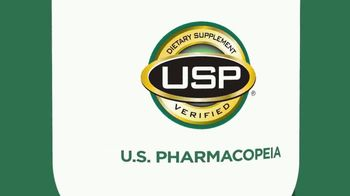 USP TV Spot, 'What Does the USP Verified Mark Mean?'