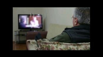 HighPoint Hearing TV Spot, 'Nearly Invisible' - Thumbnail 1