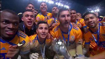 Univision Deportes Fan Shop TV Spot, 'Favoritos' [Spanish] - Thumbnail 1