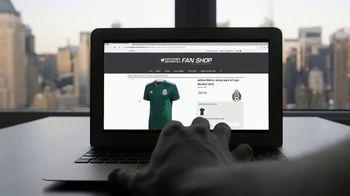 Univision Deportes Fan Shop TV Spot, 'Favoritos' [Spanish] - Thumbnail 7
