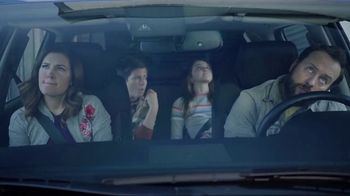 Toyota Ready Set Go! TV Spot, 'All the Season Has to Offer'