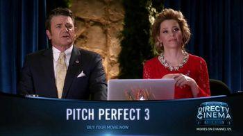 Pitch Perfect 3 thumbnail