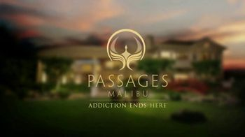 Passages Malibu TV Spot, 'Heal Your Body' - Thumbnail 9