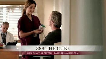 Passages Malibu TV Spot, 'Heal Your Body'