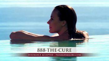 Passages Malibu TV Spot, 'Heal Your Body' - Thumbnail 5