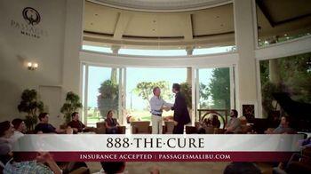 Passages Malibu TV Spot, 'Heal Your Body' - Thumbnail 7