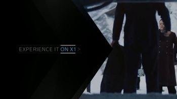 XFINITY On Demand TV Spot, 'Murder on the Orient Express' - Thumbnail 10