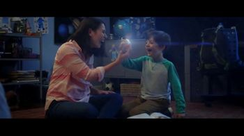 Kinder Joy TV Spot, 'A Two-In-One Treat'