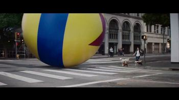 Disney World TV Spot, 'Get Ready to Play Big' - 1 commercial airings