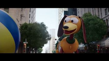 Disney World TV Spot, 'Get Ready to Play Big' - Thumbnail 5