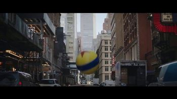 Disney World TV Spot, 'Get Ready to Play Big' - Thumbnail 7