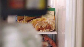 Marie Callender's Country Fried Chicken & Gravy TV Spot, 'Dad Time' - Thumbnail 1