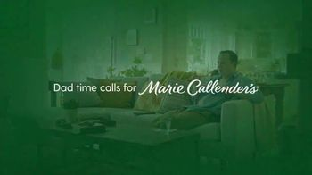 Marie Callender's Country Fried Chicken & Gravy TV Spot, 'Dad Time' - Thumbnail 9