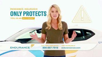 Endurance Direct TV Spot, 'Warranty Coverage' Featuring Katie Osborne - Thumbnail 9