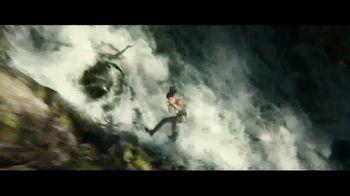 Tomb Raider - Alternate Trailer 17