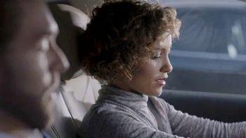 Ford TV Spot, 'Coffee Run' [T2]