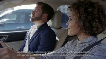 Ford TV Spot, 'Coffee Run' [T2] - Thumbnail 2