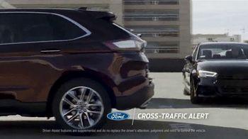 Ford TV Spot, 'Coffee Run' [T2] - Thumbnail 4