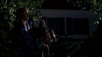 IAMROGUE.com TV Spot, 'Saxophone' - Thumbnail 3