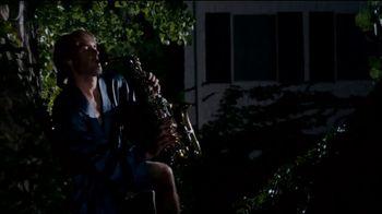 IAMROGUE.com TV Spot, 'Saxophone'