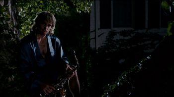 IAMROGUE.com TV Spot, 'Saxophone' - Thumbnail 7