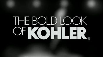 Kohler TV Spot, 'TNT: Spoken Word Poetry' - Thumbnail 9