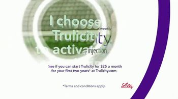 Trulicity TV Spot, 'Make Your Own Insulin' - Thumbnail 10