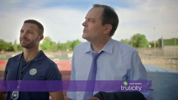 Trulicity TV Spot, 'Make Your Own Insulin' - Thumbnail 7