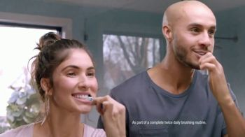 Arm & Hammer Complete Care Toothpaste TV Spot, 'Traits' - Thumbnail 8