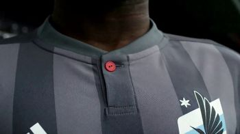 MLS Store TV Spot, 'The Jersey Reigns Supreme' - Thumbnail 4
