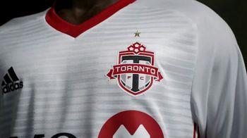 MLS Store TV Spot, 'The Jersey Reigns Supreme' - Thumbnail 5