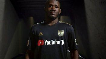 MLS Store TV Spot, 'The Jersey Reigns Supreme' - Thumbnail 6