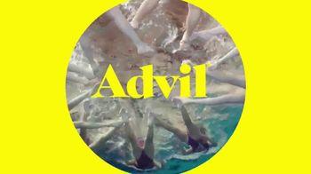 Advil Liqui-Gels TV Spot, 'What Pain?' - Thumbnail 1