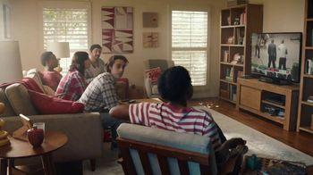 Pizza Hut $5.99 Medium Pairs Deal TV Spot, 'Pie Tops' - Thumbnail 4