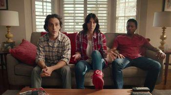 Pizza Hut $5.99 Medium Pairs Deal TV Spot, 'Pie Tops' - Thumbnail 5