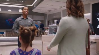 XFINITY Store TV Spot, 'Just Getting Started' - Thumbnail 2