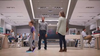 XFINITY Store TV Spot, 'Just Getting Started' - Thumbnail 7