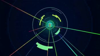 Ben 10 Omni-Launch Battle Figures TV Spot, 'Transform in Midair' - Thumbnail 1