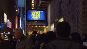 Come From Away TV Spot, 'What it is to be Human' - Thumbnail 1