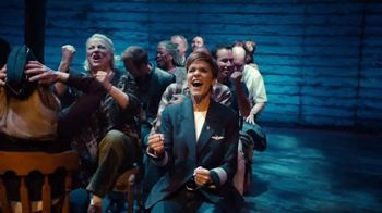 Come From Away TV Spot, 'What it is to be Human' - Thumbnail 5